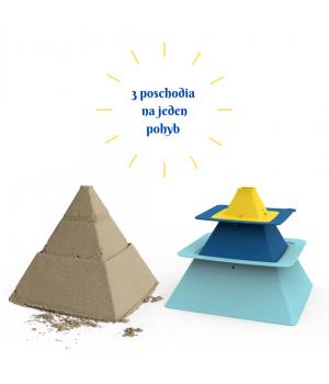Quut Pira pyramída