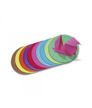 Origami papier - 100 ks,...