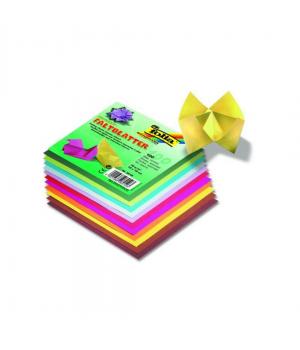 Origami papier 10 x 10 cm -...
