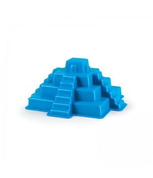 Mayska pyramída formička