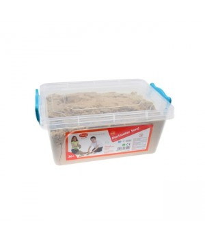 Tekutý piesok Gowi 5kg