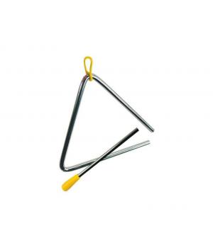 "Triangel ""6"""
