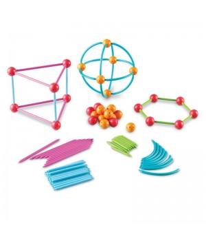 Geometrické tvary -...
