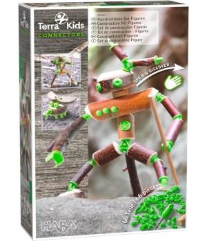 Terra Kids konštrukčná sada...