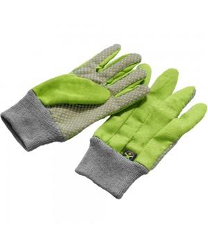 Pracovné rukavice Terra...