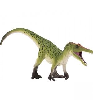 Baryonyx Animal Planet