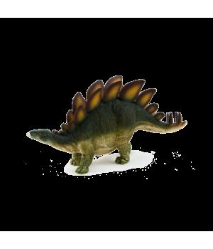 Stegosaurus Animal Planet