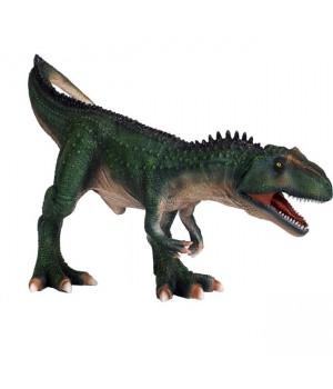Giganotosaurus Animal Planet