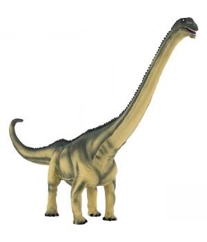 Mamenchisaurus Animal Planet