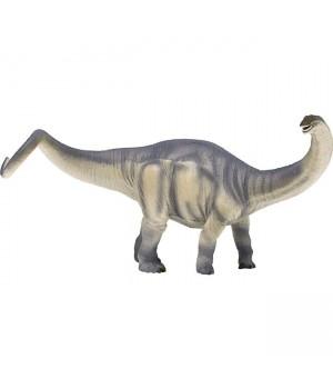 Brontosaurus Animal Planet