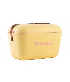 Chladiaci box Polarbox...