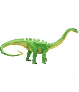 Diplodocus Animal Planet