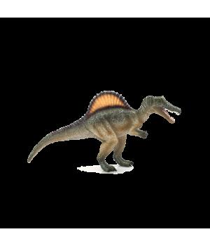 Spinosaurus Animal Planet