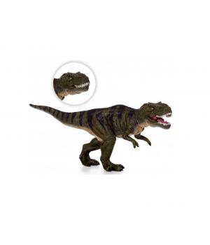 Tyrannosaurus Rex Animal...