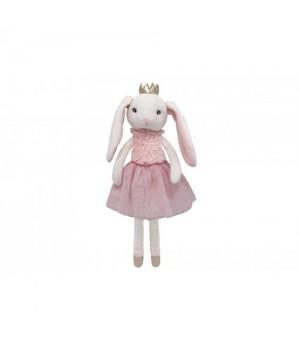 Baletka Zajačik