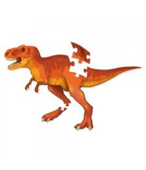 T-rex penové maxi puzzle...