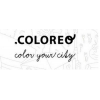 Coloreo