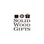 Solid Wood Gifts