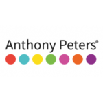 Anthony Peters Manufacturing Company Ltd.